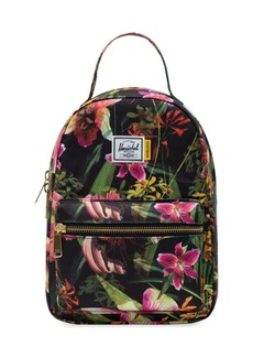 Herschel Supply Co. Mini Classics Nova Backpack