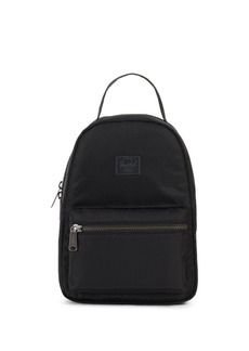 Herschel Supply Co. Mini Satin Backpack