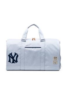 Herschel Supply Co. MLB Cooperstown New York Yankees Novel Duffle Bag