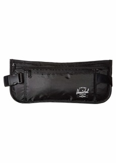 Herschel Supply Co. Money Belt