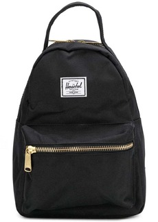 Herschel Supply Co. Nova backpack mini