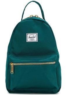 Herschel Supply Co. Nova backpack mini