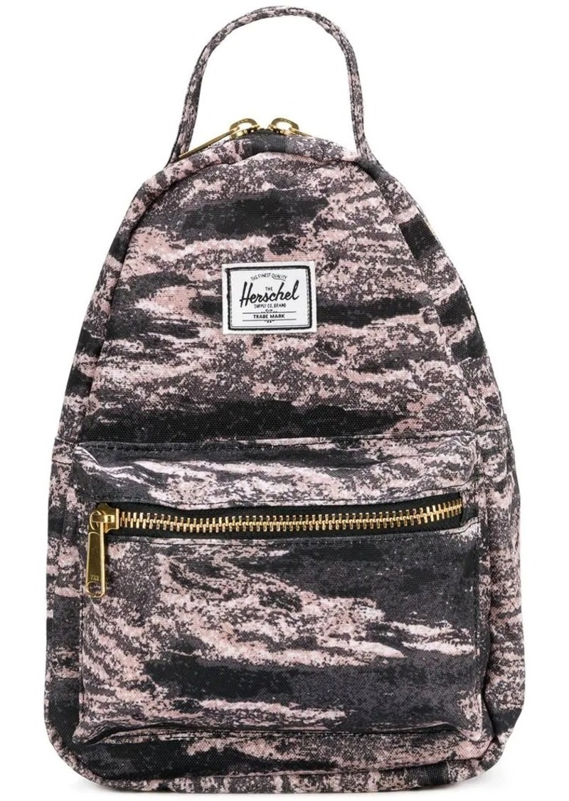 2b06b44b6b70 Herschel Supply Co. Nova backpack mini