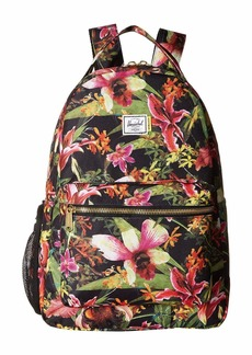 Herschel Supply Co. Nova Sprout