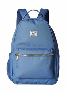 Herschel Supply Co. Nova Sprout Diaper Bag