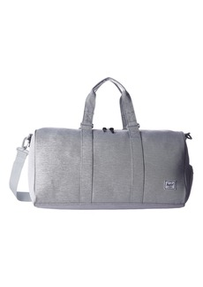 Herschel Supply Co. Novel Mid-Volume