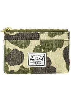 Herschel Supply Co. Oscar RFID