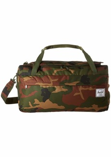Herschel Supply Co. Outfitter 70 L