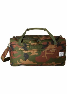 Herschel Supply Co. Outfitter 90 L