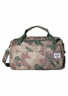 Herschel Supply Co. Outfitter Luggage 50 L