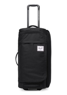 Herschel Supply Co. Outfitter Wheelie Luggage