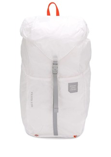 Herschel Supply Co. oversized backpack