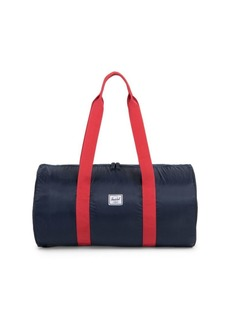Herschel Supply Co. Packables Packable Duffel Bag