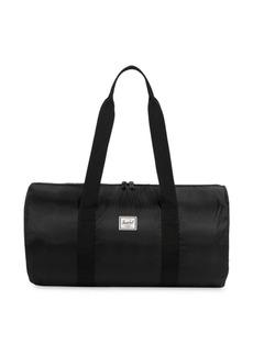 Herschel Supply Co. Packables Packable Duffel Bag