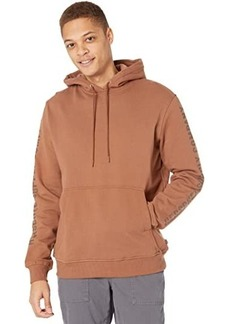 Herschel Supply Co. Pullover Hoodie