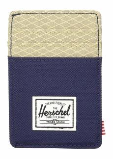 Herschel Supply Co. Raven RFID