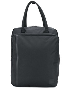 Herschel Supply Co. rectangular travel tote
