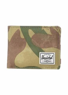Herschel Supply Co. Roy RFID