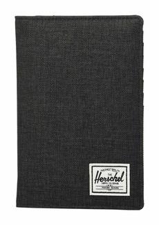 Herschel Supply Co. Search RFID