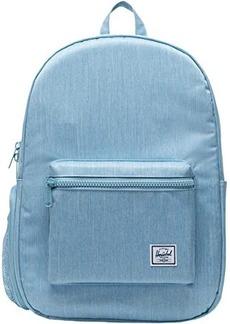 Herschel Supply Co. Settlement Sprout Diaper Backpack (Little Kids/Big Kids)