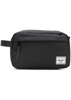 Herschel Supply Co. side handle wash bag