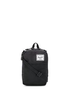 Herschel Supply Co. Sinclair cross body bag
