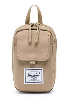 Herschel Supply Co. Small Form Shoulder Bag