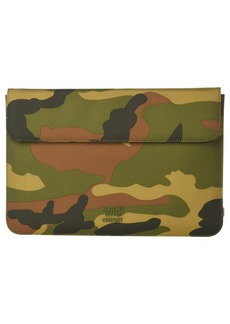 Herschel Supply Co. Spokane Sleeve for 12 inch Macbook