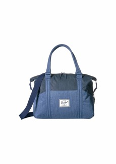 Herschel Supply Co. Strand Tote Sprout