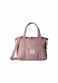 Herschel Supply Co. Strand Tote Sprout Diaper Bag