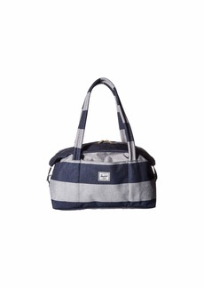 Herschel Supply Co. Strand X-Small