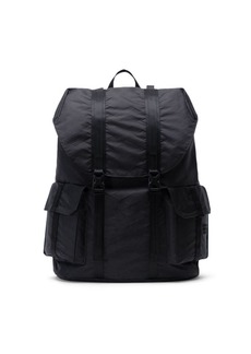 Herschel Supply Co. Studio Dawson XL Backpack