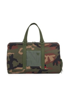 Herschel Supply Co. Studio Duffel Bag