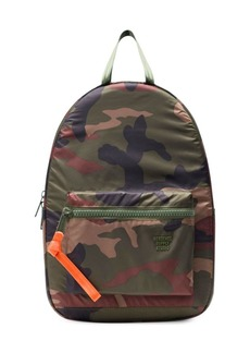 Herschel Supply Co. Studio HS6 Ripstop Backpack
