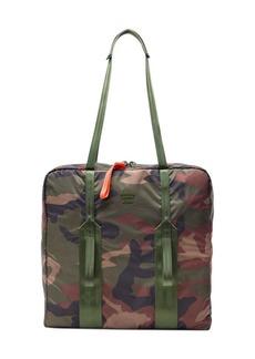 Herschel Supply Co. Studio HS7 Ripstop Tote Bag