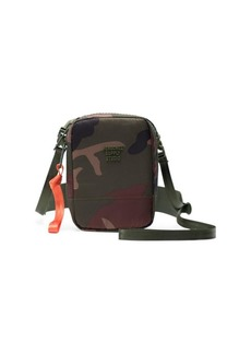 Herschel Supply Co. Studio HS8 Ripstop Crossbody Bag