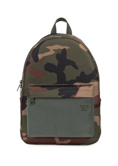 Herschel Supply Co. Studio Winlaw X-Large Backpack