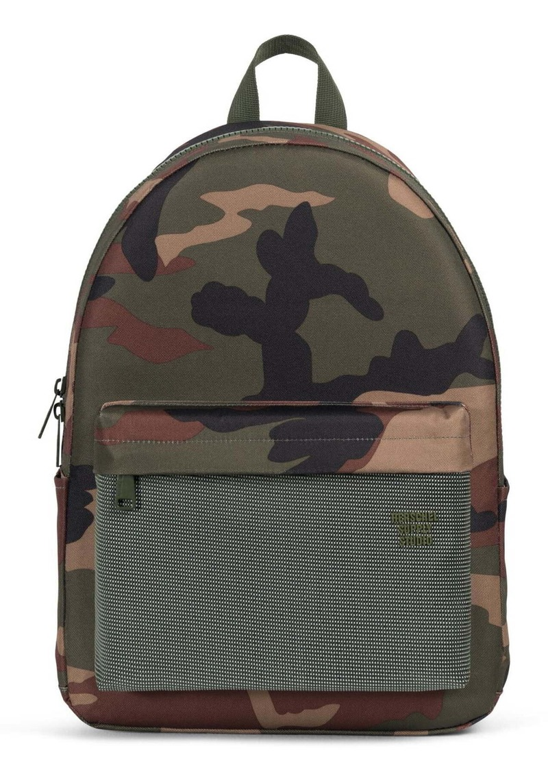 Herschel Supply Co. Studio Winlaw XL Backpack