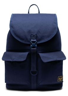Men's Herschel Supply Co. Surplus Dawson Backpack - Blue