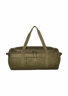 Herschel Supply Co. Sutton Carryall