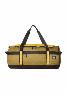 Herschel Supply Co. Sutton Carryall Duffle Trail