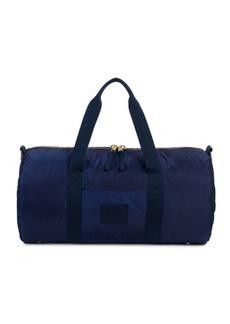 Herschel Supply Co. Sutton Mid Satin Duffel Bag