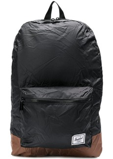 Herschel Supply Co. technical zipped backpack