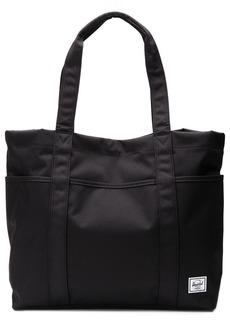Herschel Supply Co. Terrace shoulder bag