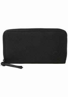 Herschel Supply Co. Thomas Leather (Update) RFID