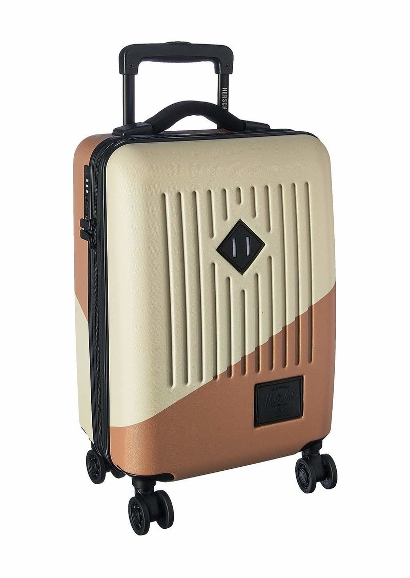 Herschel Supply Co. Trade Power Carry-On