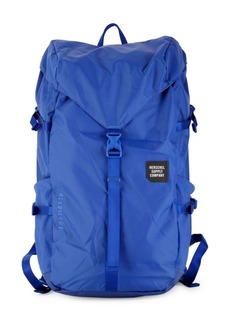 Herschel Supply Co. Trail Barlow Nylon Backpack