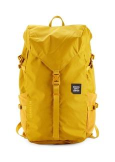 Herschel Supply Co. Trail Barlow Nylon Backpack