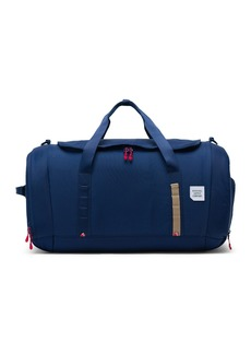 Herschel Supply Co. Trail Gorge Large Duffle