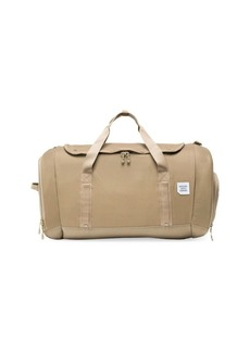 Herschel Supply Co. Trail Gorge Large Duffle Bag